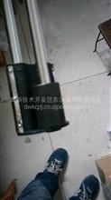 东风超龙莲花客车油量传感器3827020-FF03390R/3827020-FF03390R