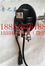202V27120-0002/3重汽液位传感器/202V27120-0002/3