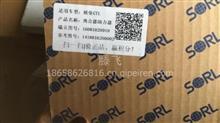 欧曼GTL离合器助力器1418816200002/16081020010