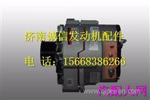 D11-102-13+A上柴D114发电机总成 /D11-102-13+A