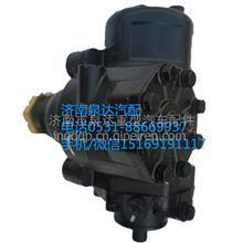 临工MT86/通力/同力宽体矿用车自卸车动力转向器总成/方向机总成/EZ9K869432201