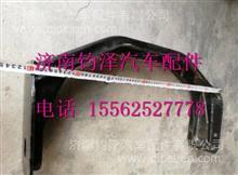 G0292220009A0福田汽车配件瑞沃变速箱元宝梁/G0292220009A0