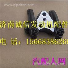 D04-007-32+A上柴D6114气门摇臂总成/D04-007-32+A