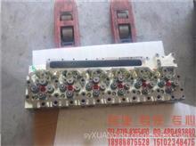 适配东风康明斯ISZ发动机皮带涨紧轮C4320327/皮带涨紧轮C4320327