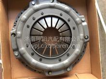 离合器片 压盘 飞轮 分离轴承  欧系 日系 美系 /3400043032