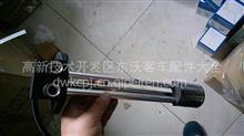 东风超龙莲花客车油量传感器3827020-FF03305R/3827020-FF03305R