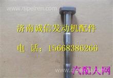 D05-105-30+B上柴D6114连杆螺栓/D05-105-30+B