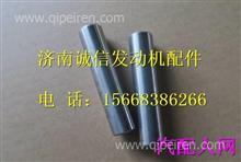 D04-104-30A上柴D6114A发动机气门导管/D04-104-30A