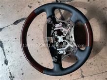 供应丰田2700方向盘原装拆车件