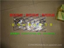 小松SAA6D125E气门座圈/发电机涨紧轮 /SAA6D125E