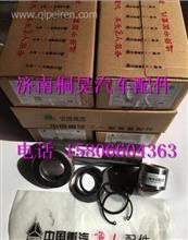WG9719410031+002重汽斯太尔转向节主销修理包/WG9719410031+002