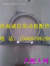 D02A-115-01b+B上柴—后盖板/D02A-115-01b+B
