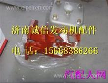 C47AB-47AB003+C上柴空气压缩机组件/ C47AB-47AB003+C
