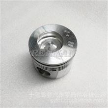 康明斯工程机械QSB4.5活塞3969036柴油发动机活塞组件现货促销/3969036