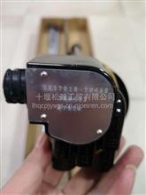东风天龙油量传感器总成/3827010-TF450