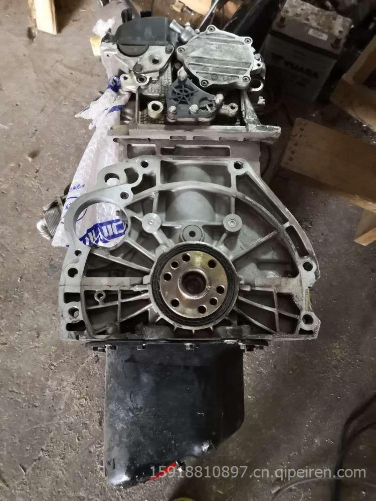 2010款宝马320发动机n46b20拆车件 2010款宝马320发动机n46b20拆车件