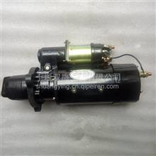42MT系列德科10478998起动机/10478998