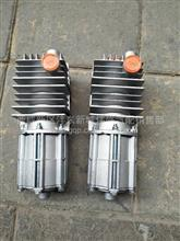 三环昊龙T280柴油滤清器总成国五电喷专用/35AD-50040