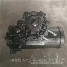 程杰二汽东风天龙151动力方向机3401010-T12H1液压助力转向器总成/3401010-T12H1