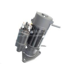 适用于偏芯C3675245电装228000-6390起动机/3675245RX     228000-6390