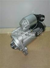 日产奇骏起动机马达 2.5L CVT领先MAX版 4WD /23300ET80C