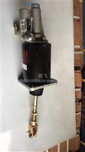解放骏威90缸离合器助力器S1602350-X122/16080140080