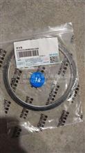 欧曼密封垫/排气管接口垫/排气管垫/1325312060018