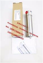 Camfil Farr 855027341 /金瑞克