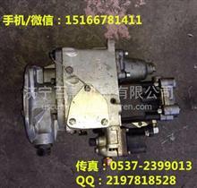 经销3307矿用车燃油PT泵3065756、3065765/PT泵专业效验(技术参数)2018年康明斯校泵报价