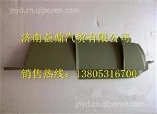 DZ97189621022陕汽德龙X3000牵引车保险杠装饰板/DZ97189621022