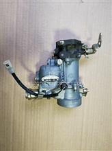 东风汽油发动机-EQH105B1化油器/1107D4-010-A 1107D4-010-A