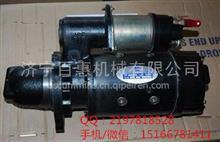 重康K38预润滑马达3628997起动机3636821有原厂/马达4906788、3021038修理包-连杆瓦曲轴瓦-水泵