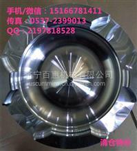 2018年关于重庆康明斯N系列柴油机配件调价的相关说明牌价表/NTA855活塞-缸套-缸垫-油底壳垫-气门室盖垫-连杆