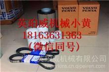 沃尔沃TAD1641柴油机进气门座圈20709467价格/座圈20709467