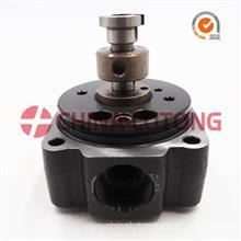 柴油机油嘴146401-0820泵头价格Head Rotor