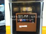 电王电焊工程车,焊接工程车,拖拉机焊机,移动电站/HW450DS