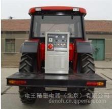 电王东方红、雷沃拖拉机电焊机/HW800