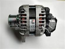 供应雷竞技DFL1120GAJ军车ISDE210-30发动机发电机总成5267512/C5267512/5267512/GFZ2720
