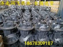 供应重卡汽车改装配件  重汽减速器壳  重汽汽车改装配件 原厂/生产批发 18678309187