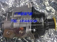 宝马F02 740水泵 倒车镜 发电机 汽油泵 减震器 空气流量计/宝马F02 740水泵