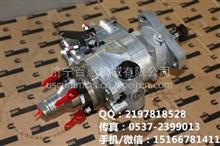 小松HB215LC-1M0挖掘机故障代码解析及故障排查-电脑板/小松HB215LC-1M0钩机燃油泵-线束-机油散热器-油底壳