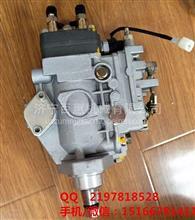 C6204711320燃油泵-康明斯B3.3油泵油嘴(油泵偶件)/CUMMINS 4BT3.3摇臂总成C6204211504缸体-修理包