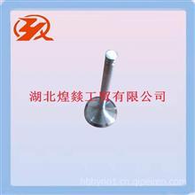 【3802355】东风康明斯4BT进气门/3802355