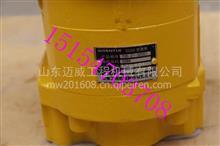 高品质山推SD22变速泵705-21-32051原厂装机/705-21-32051
