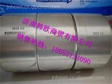 612600010990潍柴原厂配件凸轮轴衬套/612600010990