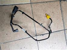 【4990798F】康明斯燃油回油管发动机工程机 械配件/4990798F