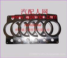 康明斯排气歧管垫/3929012
