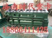 潍柴发动机缸体,潍柴P10发动机气缸体,潍柴P12气缸体/ 潍柴气缸体