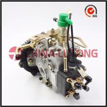 NJ-VE4/12F1900LNJ01 江铃4JB1柴油发动机油泵 /NJ-VE4/12F1900LNJ01