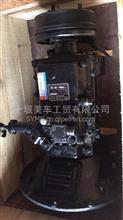 东风变速箱总成/1700010-Q23511/多利卡变速箱厂家十堰/1700010-Q23511